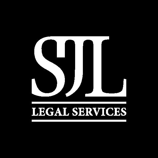 Services Juridiques Laliberté inc.